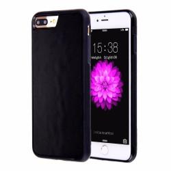 Black Anti-gravity Stick-on iPhone 8 PLUS & 7 PLUS Case