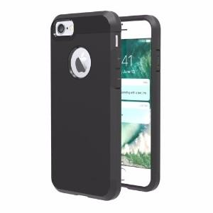 Black Armor iPhone 8 & 7 Case