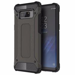 Bronze Tough Armor Samsung Galaxy Note 8 Case
