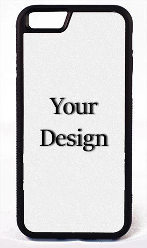 Custom print iPhone 5/5S/SE/5C, 6/6S, 6PLUS/6s PLUS, 7/7 PLUS, 8/8PLUS,X, Samsung Galaxy S8/S8+/S9/S9 PLUS, Note 8 Case