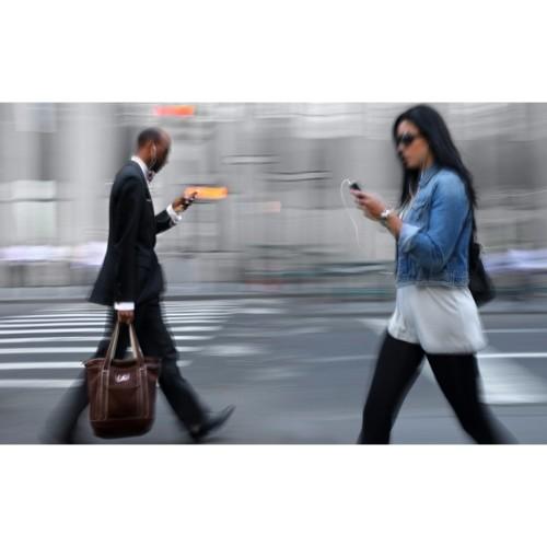 Millennials as Top Users of Smartphones