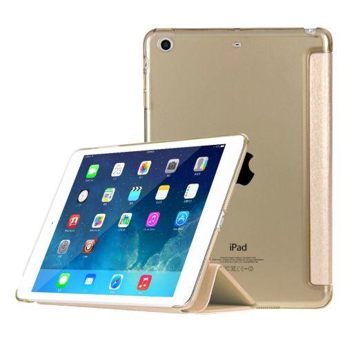 Smart iPad Cases