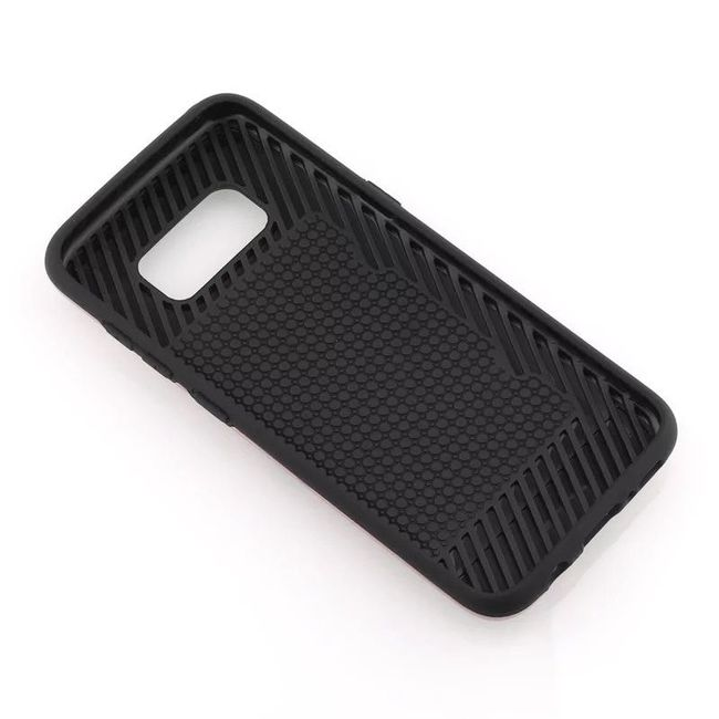 Black Strong Card Slot iPhone Samsung Galaxy S8 Plus Case    Protective Samsung Galaxy S8 Plus Case   Protective Samsung Galaxy S8 Plus Case   iCoverLover  Black Strong Card Slot iPhone Samsung Galaxy S8 Plus Case    Protective Samsung Galaxy S8 Plus Case   Protective Samsung Galaxy S8 Plus Case   iCoverLover  Black Strong Card Slot iPhone Samsung Galaxy S8 Plus Case    Protective Samsung Galaxy S8 Plus Case   Protective Samsung Galaxy S8 Plus Case   iCoverLover Black Strong Card Slot iPhone Samsung Galaxy S8 PLUS Case