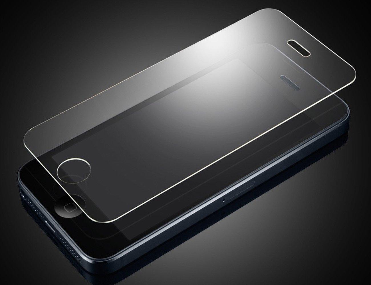 5 Fascinating Benefits Of Screen Protectors On Smartphones