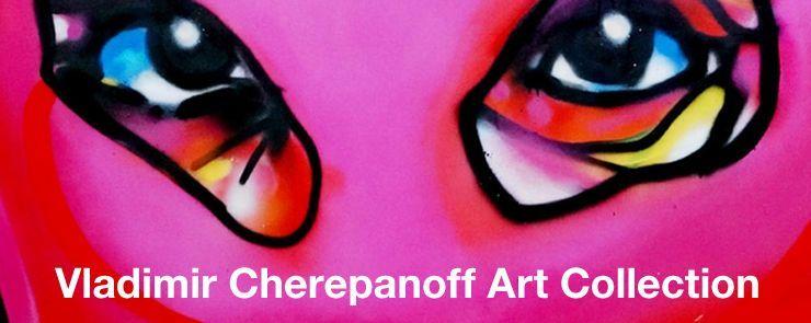 vladimir-cherepanoff-art-collection-icoverlover-collaboration.jpg